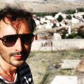 Victor, 26, Istanbul, Turkey