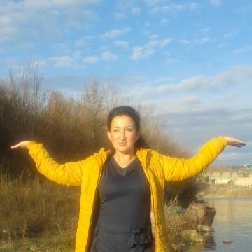 Sool, 31, Ust-Kamenogorsk, Kazakhstan
