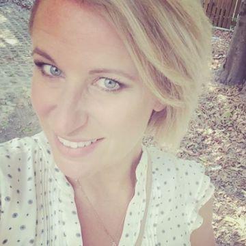 Amanda, 34, Key West, United States