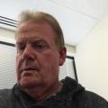 steve hazzard, 58, Abingdon, United States