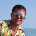 Ilias, 26, Moscow, Russia