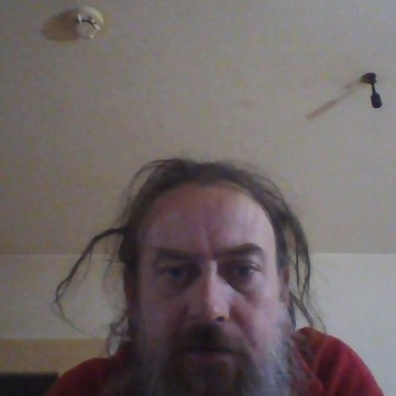 Heiko Klabes, 47, Kothen, Germany