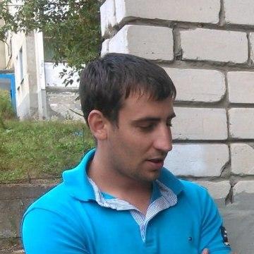yura, 28, Kazan, Russia