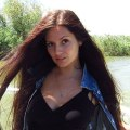 Milana Boko, 28, Lvov, Ukraine