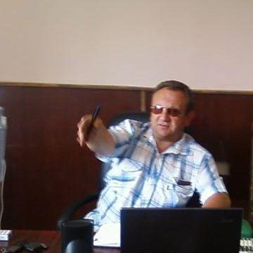Тарас, 46, Lvov, Ukraine