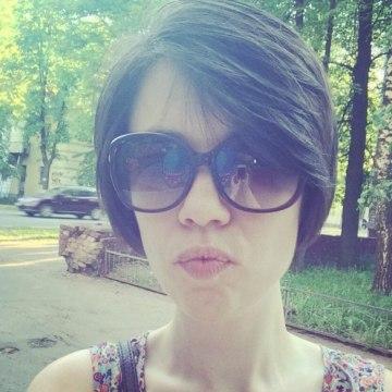 Shafranshafran, 29, Moskovskij, Russia