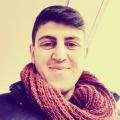 Fahri gürbüz, 25, Fatsa, Turkey