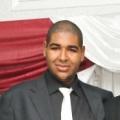 michaeloher, 26, Skikda, Algeria