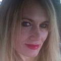 Celia, 52, Cape Town, South Africa