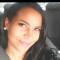 Anyelis silva, 27, Bolivar, United States
