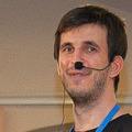 Pavel, 26, Orel, Russia