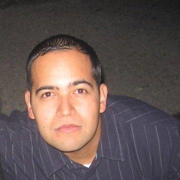 Edgar Hernandez, 34, Morelia, Mexico