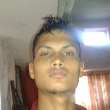 sumit kumar, 20, Ranchi, India