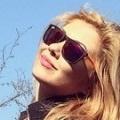 Anya, 30, Lutugino, Ukraine