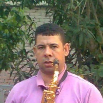faredshawkey, 44, Cairo, Egypt