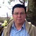 JAIME SANCHEZ , 39, Valle De Bravo, Mexico