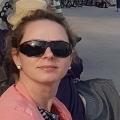 Vu DejaVu, 38, Craiova, Romania