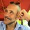 Gianluca, 54, Ferrara, Italy