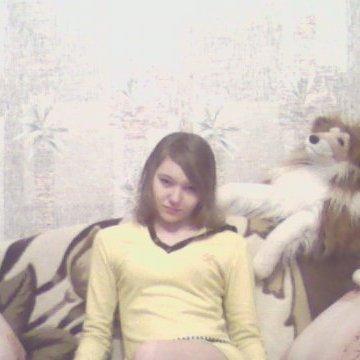 Оля, 23, Karaganda, Kazakhstan