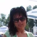 cristina, 53, Craiova, Romania