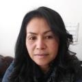 kaentrawan wan, 40, Bang Kapi, Thailand