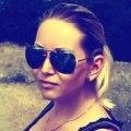 Марина Максимова, 26, Novye Aneny, Moldova