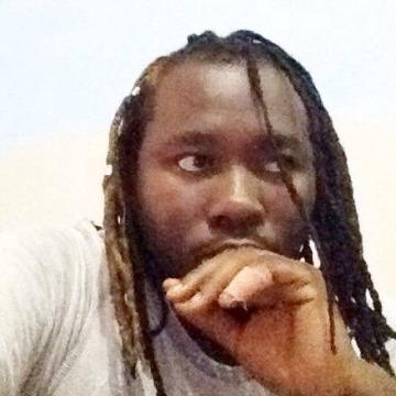 omarra.omarra, 35, Accra, Ghana