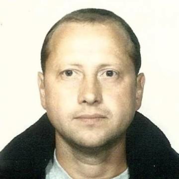 Stefan, 49, Interlaken, Switzerland