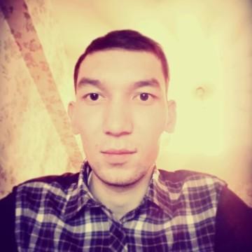 CzarKZ, 21, Bishkek, Kyrgyzstan