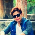 alexander, 27, Manila, Philippines