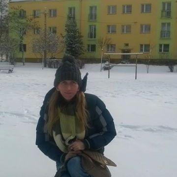 jola, 45, Dabrowa Gornicza, Poland