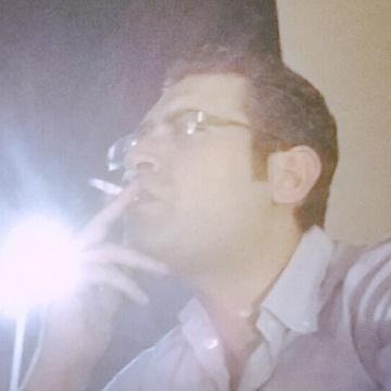 juan, 29, Dubai, United Arab Emirates