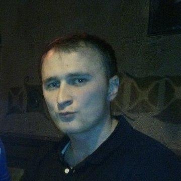 Іван, 28, Lvov, Ukraine