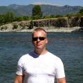 Сергей, 35, Minsk, Belarus