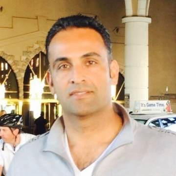 Kahlon Kahlon, 40, Yuba City, United States