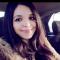 Khadija, 26, Casablanca, Morocco