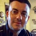 Marco Marco Ielo, 35, Reggio Calabria, Italy