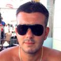 Marco, 35, Reggio Calabria, Italy