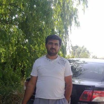 iso, 41, Kayseri, Turkey