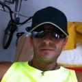 Ivan Denver, 38, Omegna, Italy