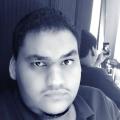 Mansor Al-jammal, 23, Istanbul, Turkey