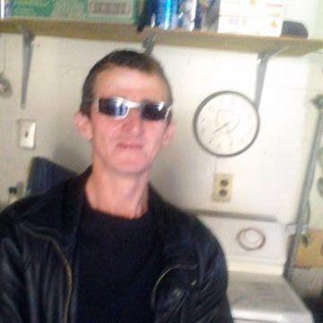 Juan Tabora, 49, Mountain View, United States