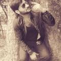 Mian sharii, 28, Dubai, United Arab Emirates