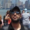 aziz, 37, Dammam, Saudi Arabia