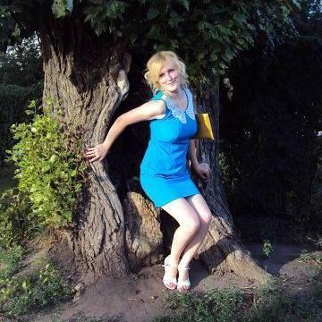 Diana, 29, Belgorod, Russia