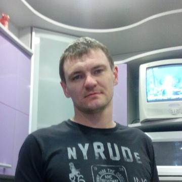 дима, 34, Minsk, Belarus