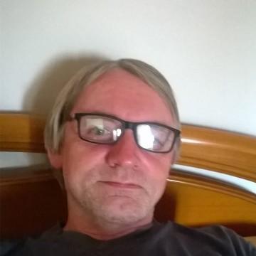 Tiziano, 54, Brescia, Italy