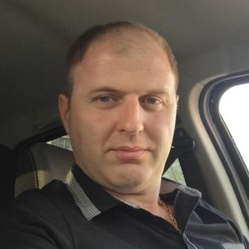ГЕВ, 40, Serpuhov, Russia