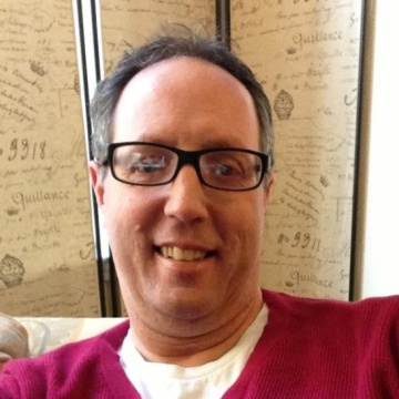 Warisch Christian, 49, Doetinchem, Netherlands