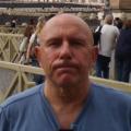 Владимир, 59, Dnepropetrovsk, Ukraine